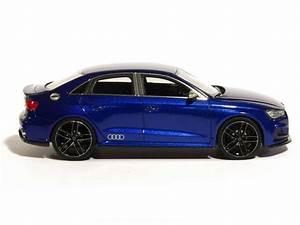Audi A3 Prix Occasion : audi a3 prix neuf ~ Gottalentnigeria.com Avis de Voitures