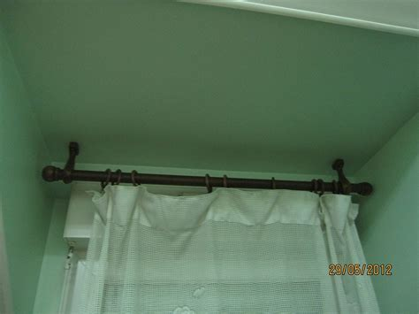 tringle 224 rideaux en bois longueur 1 54 m le bon coin antony 92160