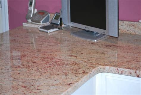 pictures of kitchen backsplashes with granite countertops shivakashi kitchen traditional kitchen other metro