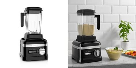 Blenders & Small Kitchen Appliances  Bloomingdale's. Home Kitchen Appliance. Brick Effect Tiles For Kitchen. Best Led Light Bulbs For Kitchen. Moving Kitchen Appliances