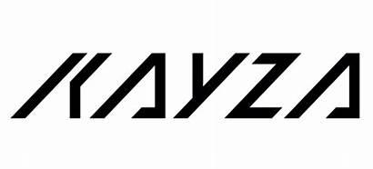 Kayza Bikes Bike Fahrrad Hydric Autohaus Dry