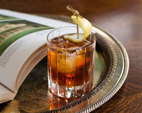 vieux carre drinking new orleans part 1 the vieux carr 233 tempered spirits