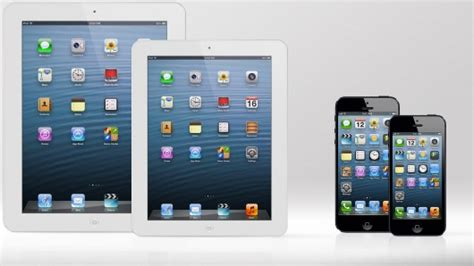 iphone tablet apple reportedly testing larger iphone 13 inch tablet screens