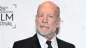 Bruce Willis: Net Worth, Age, Wife, Children, Movies & Bio ...