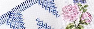 Stickbilder Zum Selbersticken : sticken malitz n hmaschinen und reparatur ~ Watch28wear.com Haus und Dekorationen