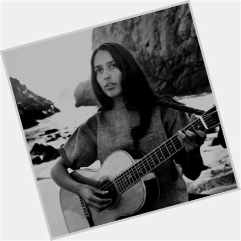 Joan Baez   Official Site for Woman Crush Wednesday #WCW