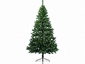 Künstlicher Weihnachtsbaum 180 Cm : k nstlicher weihnachtsbaum ashley spruce 180 cm von hellweg ansehen ~ Buech-reservation.com Haus und Dekorationen