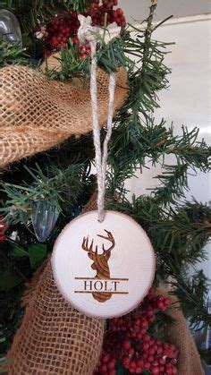 for a christmas tree the noel chalkboard wood slice christmas by 7826