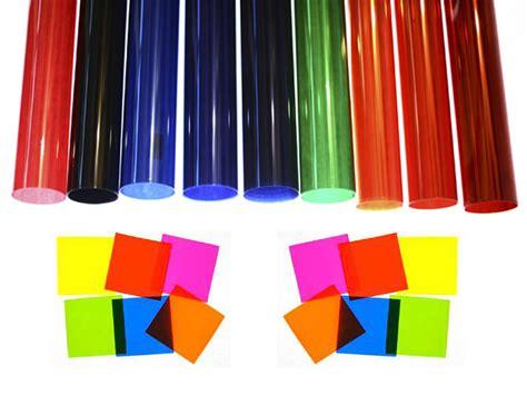 lighting gel roll las vegas video  film production