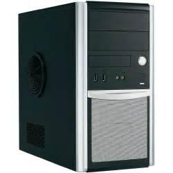 unité centrale ordinateur de bureau ordinateur de bureau unité centrale it 8 go ram 1