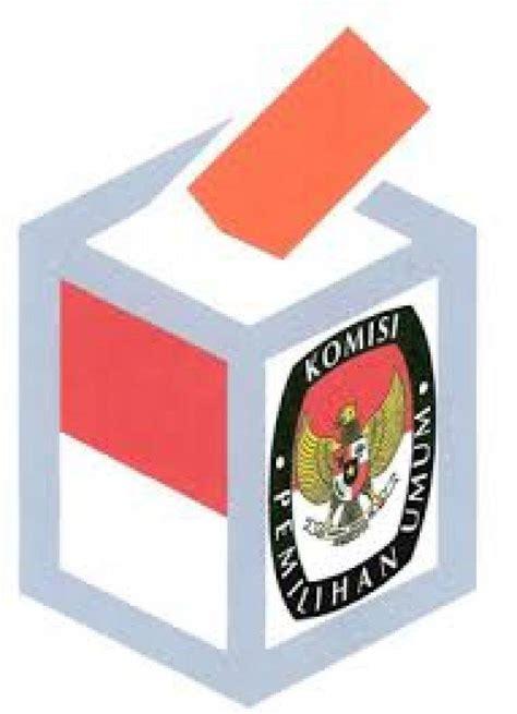 Logo Pemilu 2019 Vector Referensi Pemilu 2019