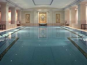 Studio Lux Berlin : a luxury stay at hotel adlon kempinski berlin ~ Eleganceandgraceweddings.com Haus und Dekorationen
