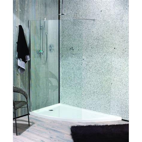 buy neptune luna shower base  discount price  kolani