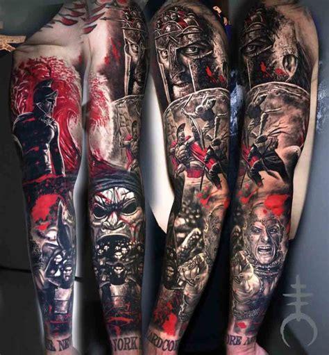 tattoo sleeve  tattoo ideas gallery