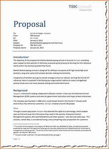 Search results for images of business proposals letter calendar 2015 for What does a business proposal look like