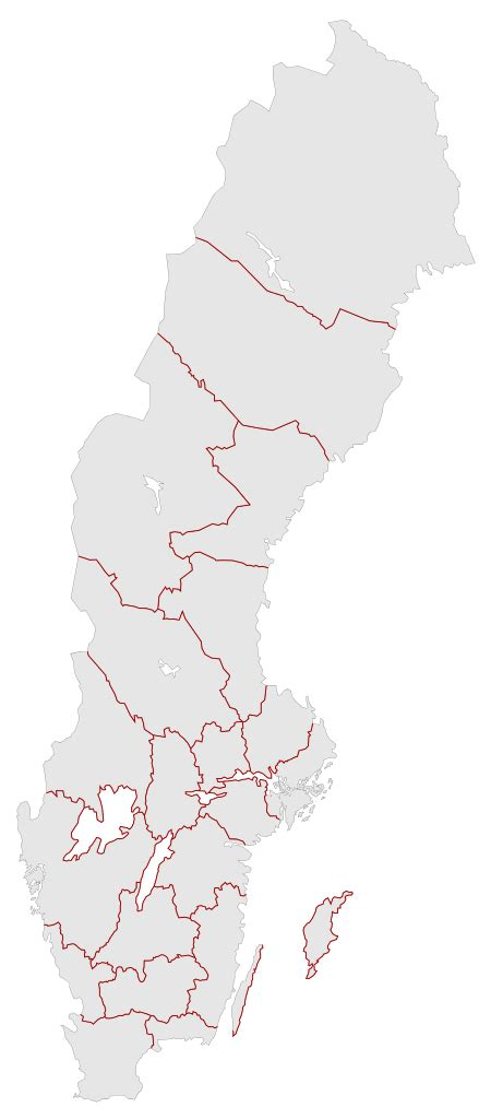 fileswe map laensvg wikimedia commons