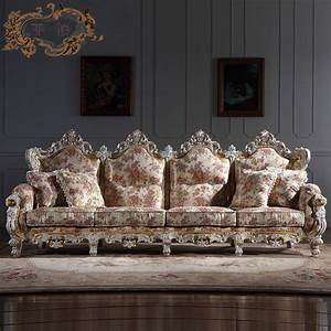 Italian style living room furniture living room sofa sets for Italian living room furniture sets