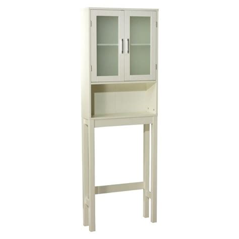 Etagere Bathroom Toilet by Frosted Pane Toilet 201 Tag 232 Re White Tms Target