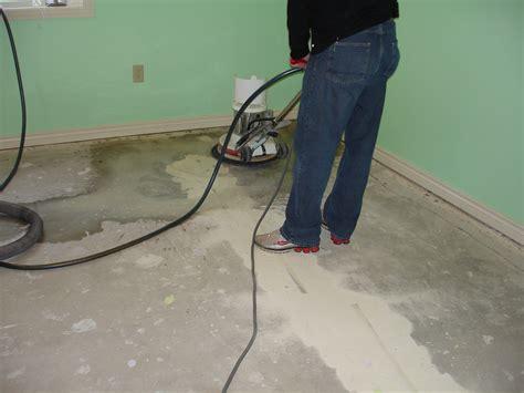 carpet tiles basement floor chris basement floor prep groov e newsgroov e