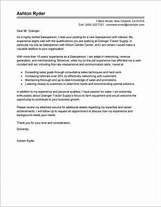 job shadowing on resume resume ideas With cover letter for shadowing a doctor