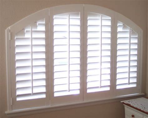 1000 ideas about shaped windows on