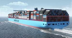 Supersize me: The implications of ultra-large ships for ...