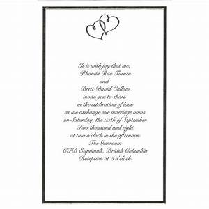 Wilton wedding invitations template best template collection for Www wiltonprint com templates