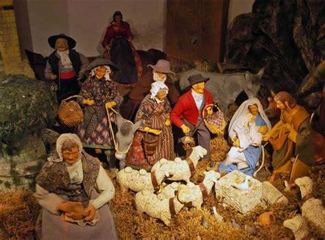 chambre d hotes alpes maritimes ecomusée du santon et traditions de provence avignon et