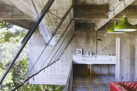 beautiful residence   great architect paulo mendes