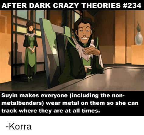Memes After Dark - memes after dark 28 images memes after dark 28 images 25 best memes about 25 best memes