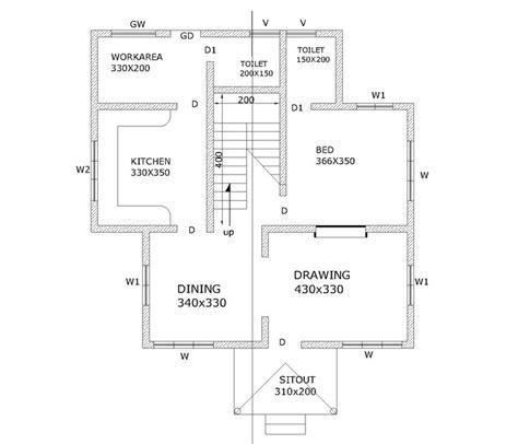 how to design my kitchen floor plan design your own kitchen floor plan amazing decors 9385