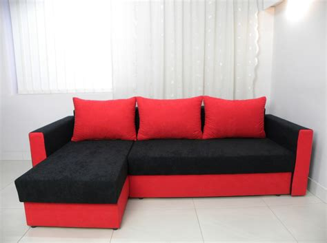 Bed Settee For Sale by 30 Collection Of Corner Sofa Bed Sale