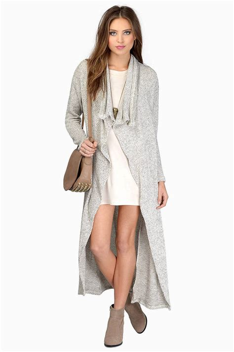 Draped Cardigans For - white cardigan duster cardigan white draped cardigan