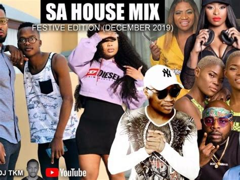 Download all zip & mp3 maxy khoisan songs 2021, albums & mixtapes from the archive of the best maxy khoisan download website hiphopde. Musica De Makhadzi Maplisa 2019 - Download Mp3 Makhadzi Mapholisa 247naijabuzz / Baixar musica ...