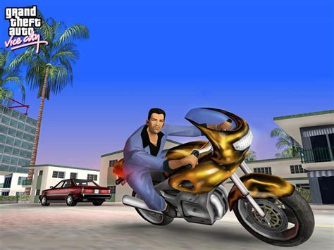 gta vice city free for android mobile gta vice city grand theft auto android ios mobile the