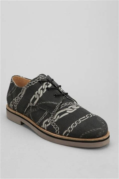 Urban Outfitters Gram 380g Shoe in Black for Men | Lyst
