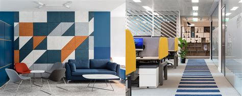 office design trends interior designers dublin