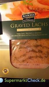Graved Lachs Sauce : rookhus graved lachs ger uchert in scheiben kalorien angebote preise ~ Markanthonyermac.com Haus und Dekorationen
