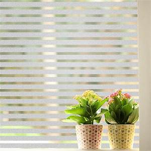 frosted glass design reviews online shopping frosted With fenetre pvc opaque