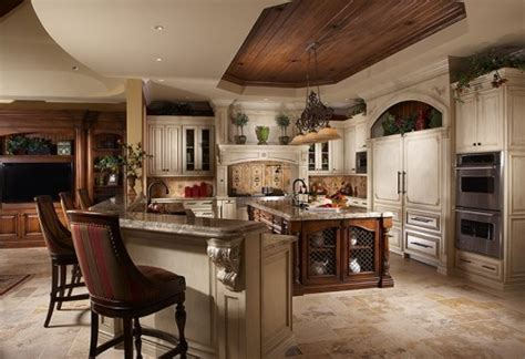picture of kitchen designs 1000 images about kitchen islands on 4191