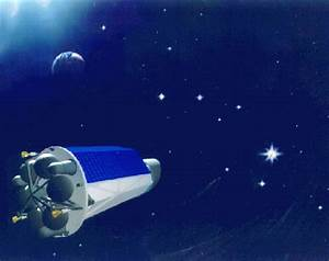 View Solar System Satellites - Pics about space