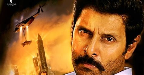 Music was composed by harris jayaraj.upon release, the film was highly successful at the. Saamy 2 2018 Tamil Movie Mp3 Songs Download | Vikram ...