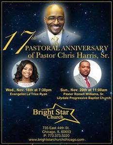 1000+ images about I Love COGIC Info on Pinterest | Pastor ...