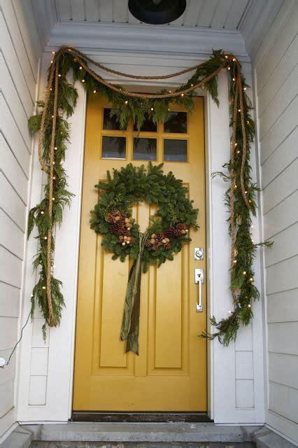 quot leap of faith quot benjamin moore perfect the yellow door