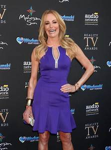 5 Biggest 'Real Housewives' Scandals | Star Magazine
