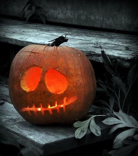 Pumpkins, Halloween And Carved Pumpkins On Pinterest