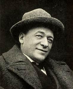 Émile Cohl Wikipedia, la enciclopedia libre