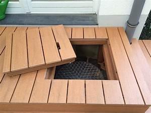 Wpc Terrasse Unterkonstruktion : wood is life referenzen von andreas breiden aus heiligenhaus ~ Whattoseeinmadrid.com Haus und Dekorationen