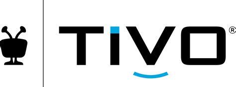 Logos | TiVo