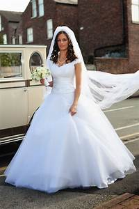 average price for dress alterations fabulous frocks five With what is the average price of a wedding dress